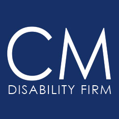 Social Security Disability - SSI - Children's Disability Benefits